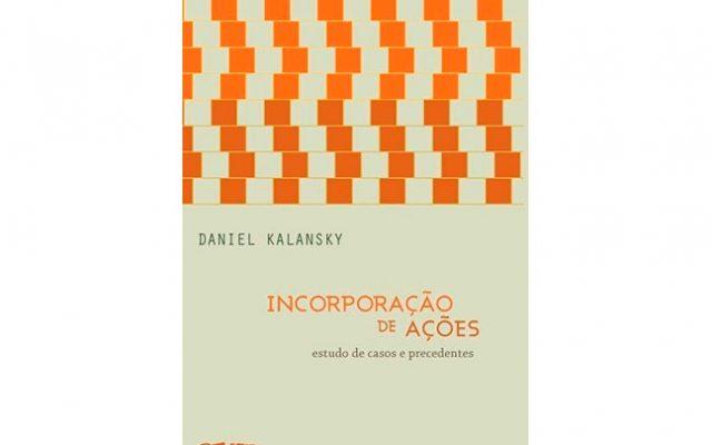 Incorporacao-de-acoes-1-640x400