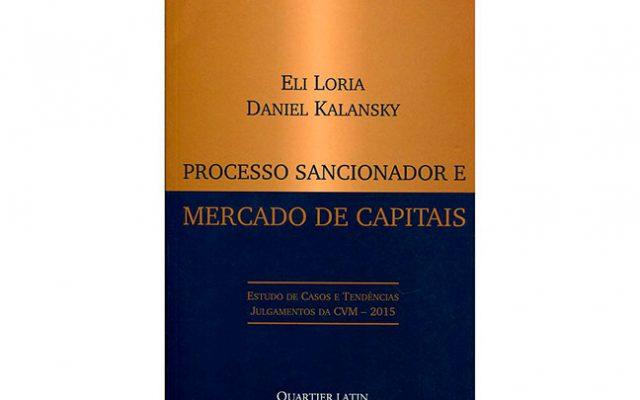 Processos-1.1-640x400