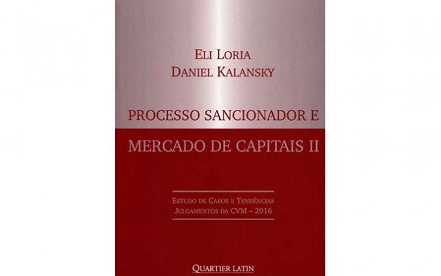 Processos-2.1.2-640x400
