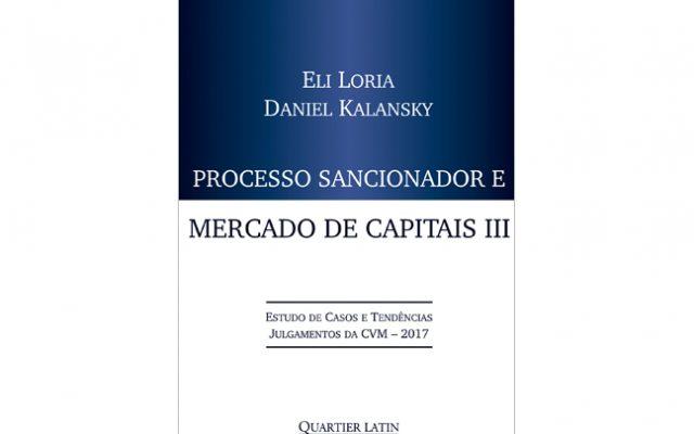 processo-sancionador-e-mercado-de-capitais-vol-iii_3_-640x400